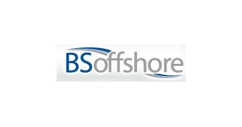 BS  Offshore